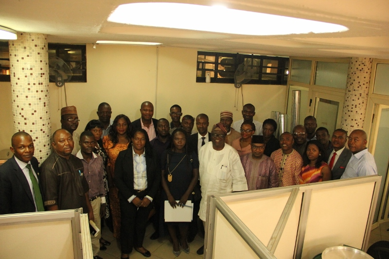 N9.2 billion clean cookstove project could create 100,000 jobs in Nigeria