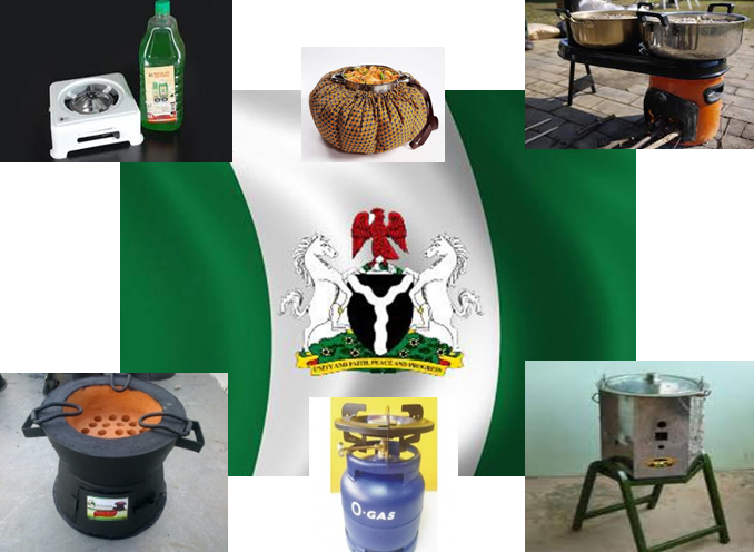 Anxiety mounts over FG's N9.2bn cook stoves project