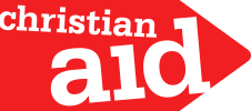 Christian Aid is the Partner of the Month of October!