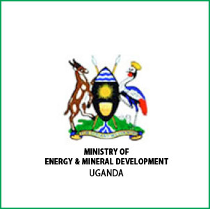 Uganda: Govt Launches Campaign for Energy-Saving Cooking Stoves