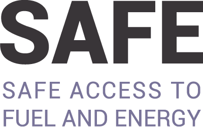 Call for Application by SAFE Humanitarian Working Group