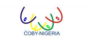 TEAM COBY-NIGERIA