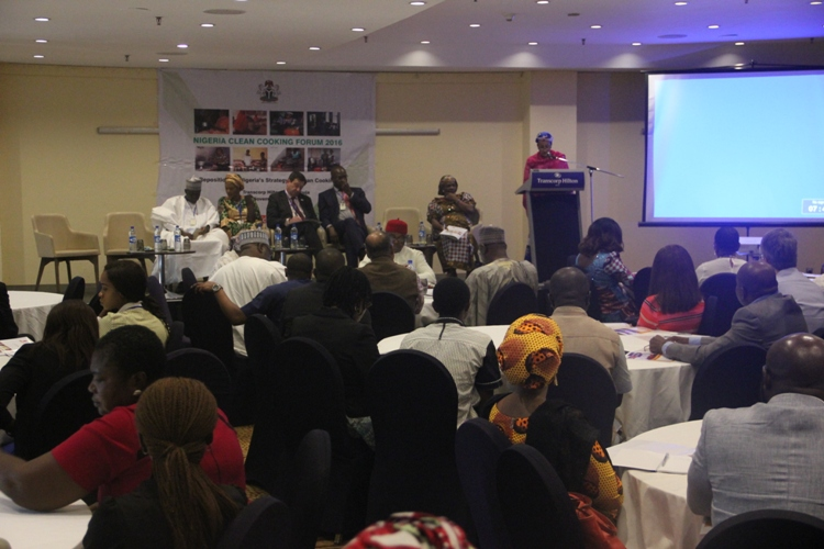 New Dawn for Clean Cooking Industry in Nigeria – Press Release