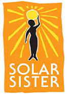 Solar Sister is the Partner of the Month of March!