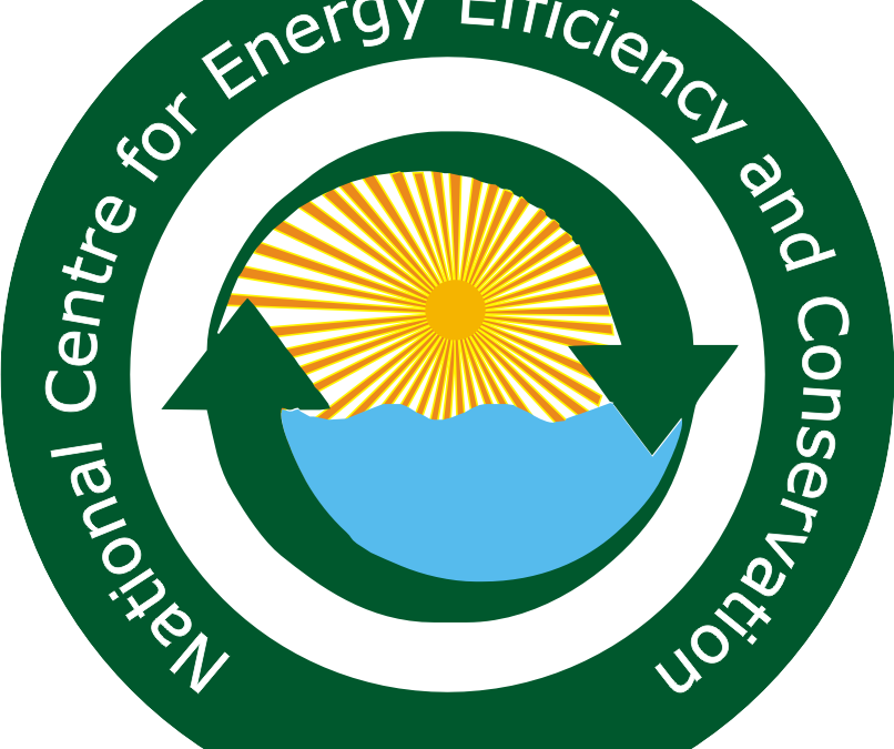 National Centre for Energy Efficiency and Conservation (NCEEC) is the Partner of the Month of April!