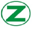 Zenith Agroethanol Nigeria Ltd is the Partner of the Month of July