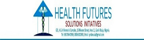 Health Futures Solutions Initiatives is the Partner of the Month of September!